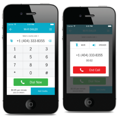 wifidialer-407x407